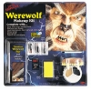 Living Nightmare Werewolf Kit